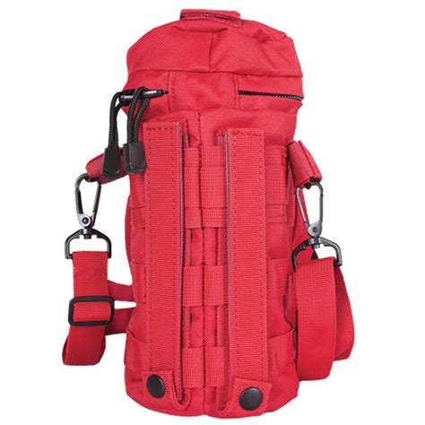 hydration questions and answers fox tactical molle nalgene h2o hydration carrier pouch