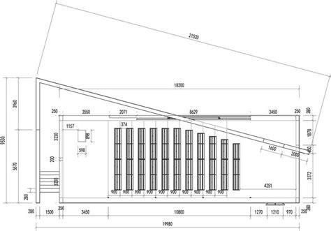 church of light floor plan attēlu rezultāti vaicājumam church of light tadao ando