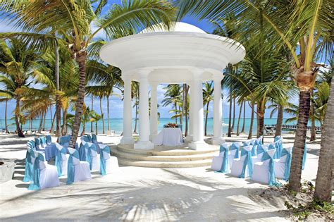 Barcelo Bavaro Palace Deluxe   Dominican Republic   Punta Cana