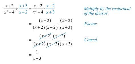 Dividing Rational Expressions Worksheet by Multiplying And Dividing Rational Expressions Worksheet Lesupercoin Printables Worksheets