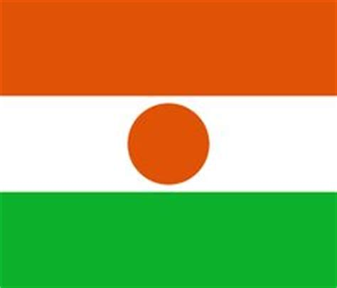 flags of the world orange white green 1000 images about world flags of the world on pinterest