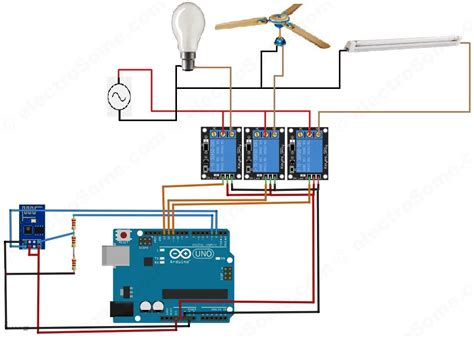 home automation wiring diagrams jeff beck strat wiring