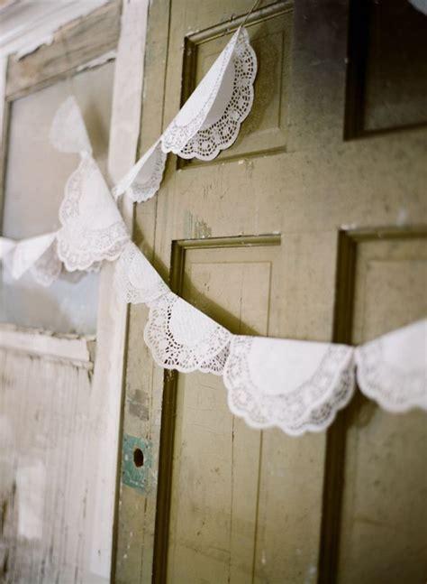 paper doily wedding decorations 25 best ideas about paper wedding decorations on