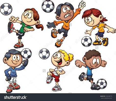 calcio clipart calcio clipart 28 images calcio napoli simboli logo