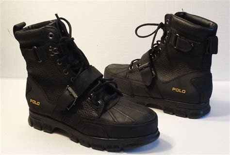 mens polo boots size 15 polo boots for size 15 28 images polo boots for size
