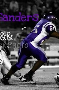 brodrick bunkley bench press brodrick sanders s football recruiting profile
