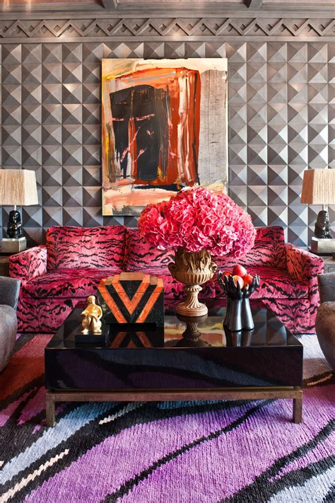 ad kelly wearstler architectural digest