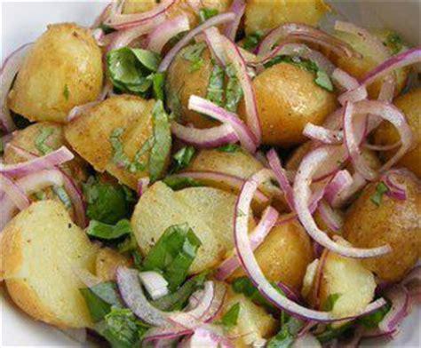 alimenti diuretici e lassativi potassio propriet 224 fabbisogno carenza alimenti ricchi