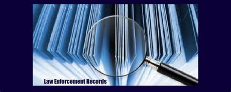 Nj Civil Court Records Appellate Decision Drastically Limits Access To Enforcement Records New