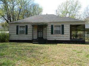homes for rent by owner in tn awesome rental homes on 749 freeman st tn