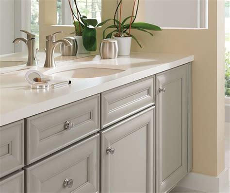 29 best bathroom cabinets diamond reflections amp diamond