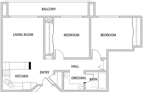 exles of floor plans sle floor plans legacy retire south