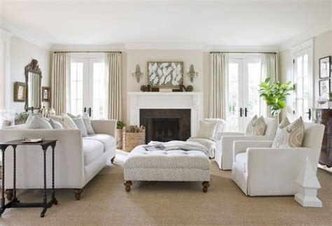 19 bedrooms with neutral palettes 19 alluring neutral living room designs that will delight you