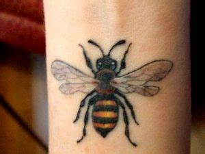 tattoo name honey bee tattoos designs ideas and meaning tattoos for you
