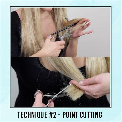 about hair cut head point picture zala clip in hair extensions page 2 of 25