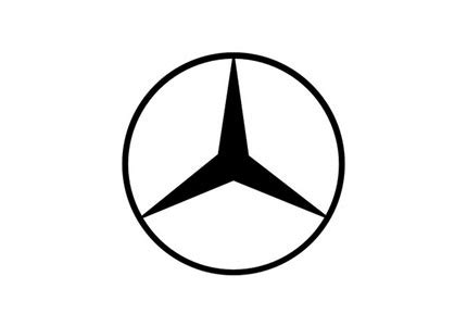 mercedes benz symbol | viztv documentary films | free to