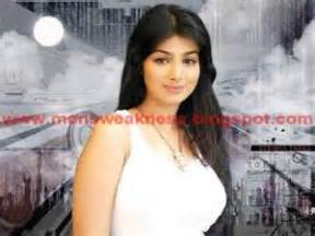 loose breast ko tight karne ka gharelu nuskhe picture 3