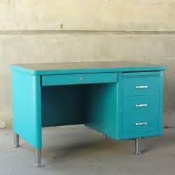 color desk 1000 ideas about tanker desk on gray desk