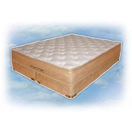 comfort craft 4500 4000 air bed