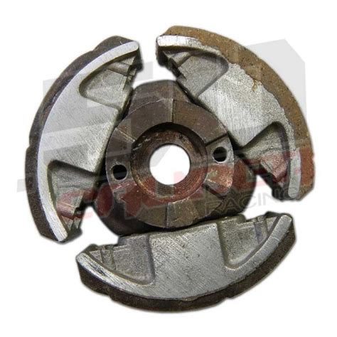 Ktm 50 Clutch Ktm50 Clutch For Junior Sr Ktm50 50cc 50sx Sx Jr Pro