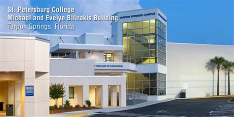Gmu Mba Cost by Mba Education Projects Blau And Associates Inc