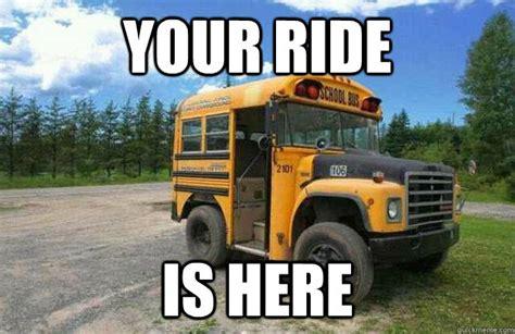 Meme Bus - best bus memes mega bus