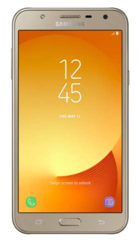 Harga Samsung J7 Ace samsung galaxy j7 harga dan spesifikasi november 2018
