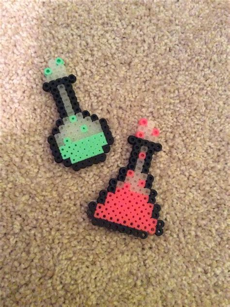 how to fuse perler the 25 best pearler ideas on perler