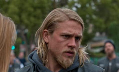 how does jaxx from soa style his hair popular jax teller photos page 2 tv fanatic