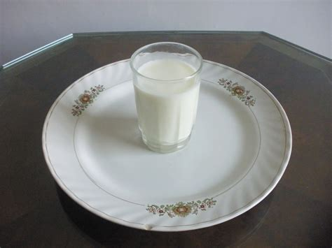 alimenti a basso contenuto di proteine come rendere semplice e facile una dieta a basso contenuto