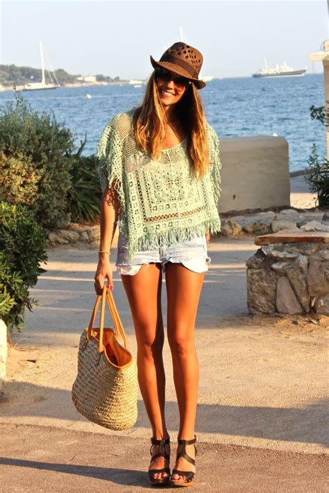 beach style 17 best images about venice beach fashion on pinterest