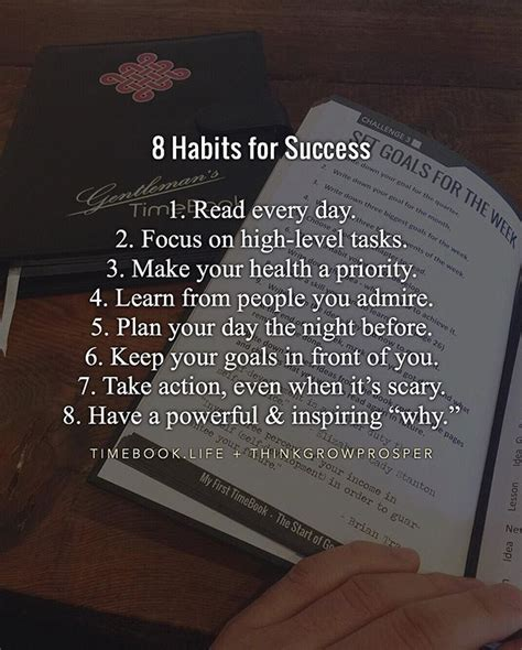 plan of habits to help you grow closer to god books 25 best ideas about oprah winfrey on oprah