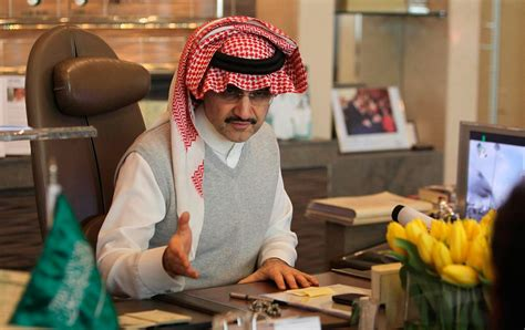 why are us colleges collaborating with saudi arabia the nation