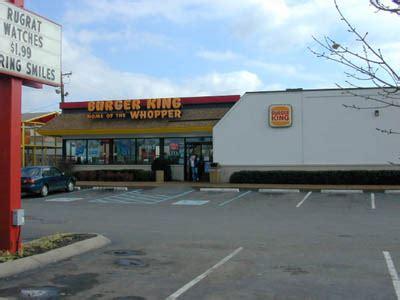 waffle house murfreesboro tn waffle house murfreesboro tn 28 images shadow waffle house waffle house fast food