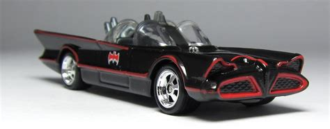Wheels Hotwheels Retro Bat Mobile Batmobile look wheels retro entertainment kitt and batmobile the lamley