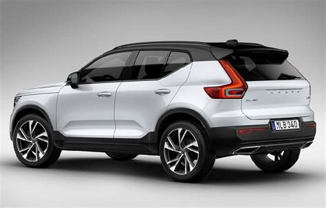 volvo xc india launch price specifications features interior
