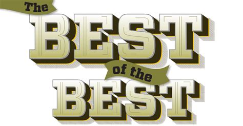 best of the best top performer citizens national bank