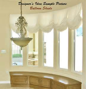 Balloon Curtains For Kitchen 25 Best Ideas About Balloon Curtains On Bathroom Valance Ideas Traditional