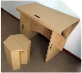 diy cardboard furniture aliexpress buy diy cardboard furniture paper table