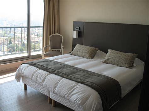 Superbe Chambres D Hotes Ouest #8: R1645_110_chambre_d_hote_maison_de_l_esplanade_saint_gaudens_44.jpg