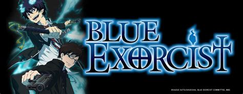 watch the exorcist free online season 2 episode 9 online live stream blue exorcist episode 13 english dubbed watch cartoons
