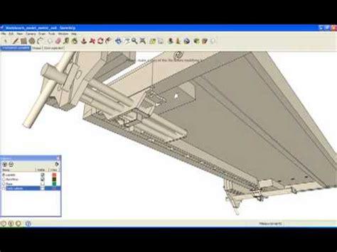 american woodworker torrent free pvc bar stool plans easy dresser plans free shed
