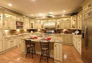 Kitchen Cabinet Surfaces by Rta Kitchen Cabinets Milwaukee Wi Wholesale Cabinetry