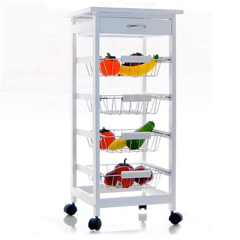 ikea cassettiere cucina stunning cassettiera cucina ikea gallery ideas design