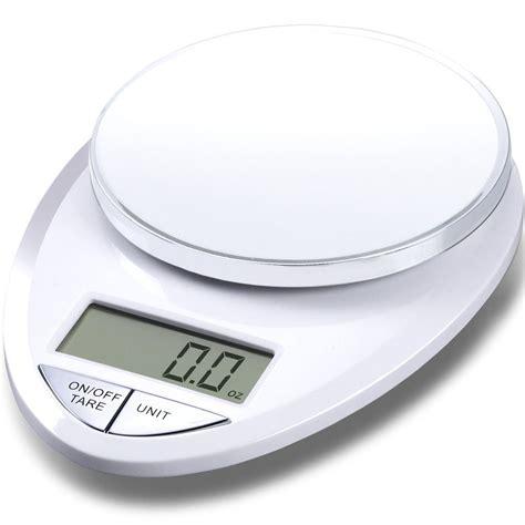 new precision pro multifunction digital kitchen scale