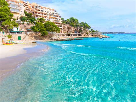 17 of the most beautiful beaches around the world fresh das sind die 25 sch 246 nsten str 228 nde business insider