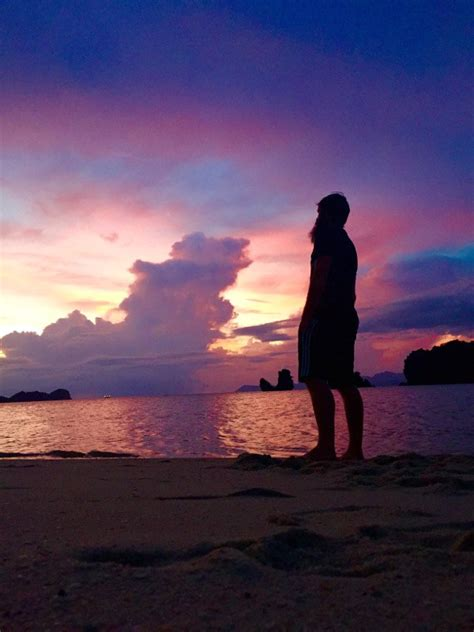 best in langkawi the 9 best beaches in langkawi check them