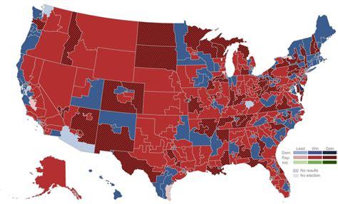 new york polls new york election results map afputra com