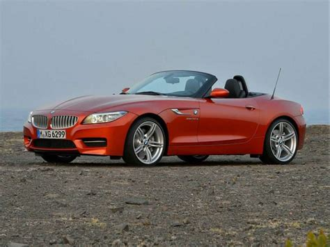 Bmw 1er Leasing 89 Euro by Bmw Z4 E89 Sdrive35is Eurospeed Performance Chip Tuning