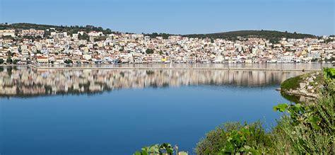 appartamenti cefalonia grecia argostoli grecia